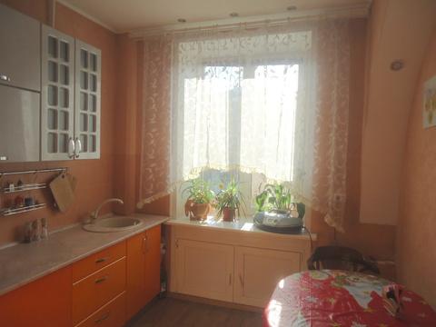 2 комнатная Мичурина 57 - Фото 2