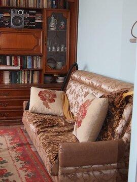 Продам дачный дом в живописном месте пгт Афипский - Фото 3