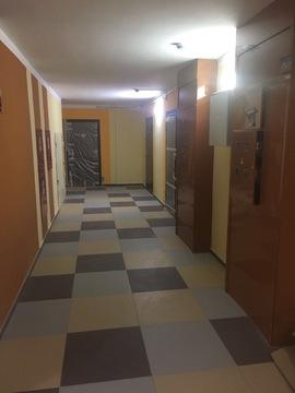 2-к квартира в новом доме проспект Ленина д. 207 - Фото 4