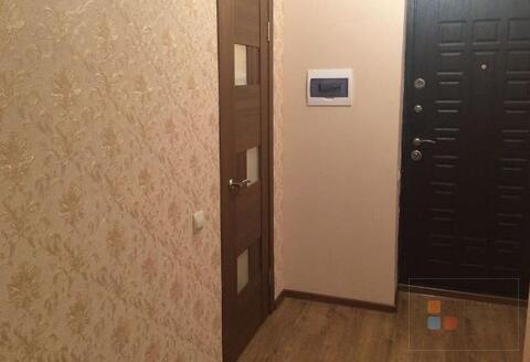 Продажа квартиры, Краснодар, Ул им Есенина, Купить квартиру в Краснодаре по недорогой цене, ID объекта - 326009041 - Фото 1