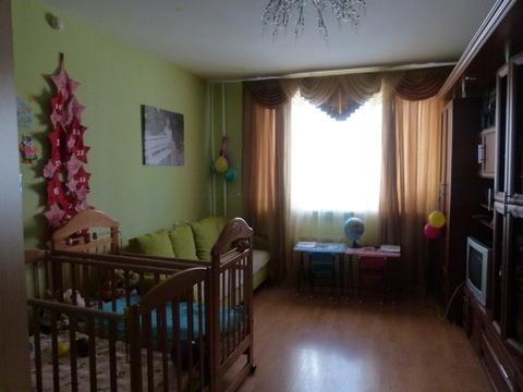 Продажа 1-но комнатной квартиры по ул. Славянская г. Белород - Фото 2