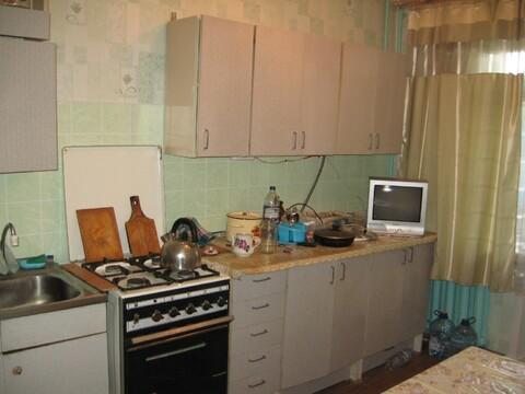 Квартира с мебелью и техникой - Фото 2