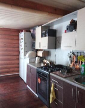 Продается 2х этажный дом 72 кв.м. на участке 8 соток - Фото 2
