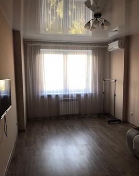 Квартира, Елисеева, д.1 - Фото 2