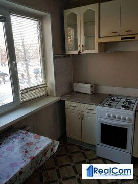 Сдам двухкомнатную квартиру, ул. Королёва, 4 - Фото 4