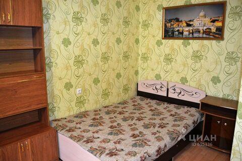 Аренда квартиры посуточно, Смоленск, Ул. Николаева - Фото 1