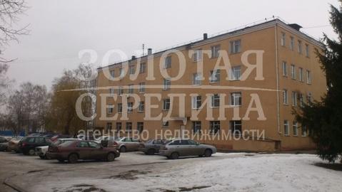 Продам помещение под офис. Белгород, Промышленный пер. - Фото 5
