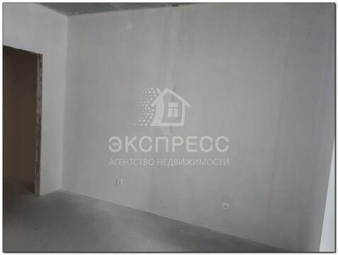 Продам 1-комн. квартиру, Преображенский, Александра Протозанова - Фото 1
