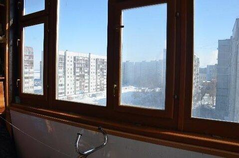 Продажа квартиры, Тольятти, Кудашева - Фото 3