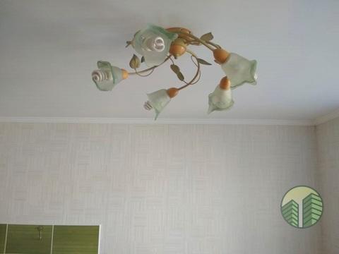 Комната в общежитии ул. Кальная в хорошем состоянии - Фото 5