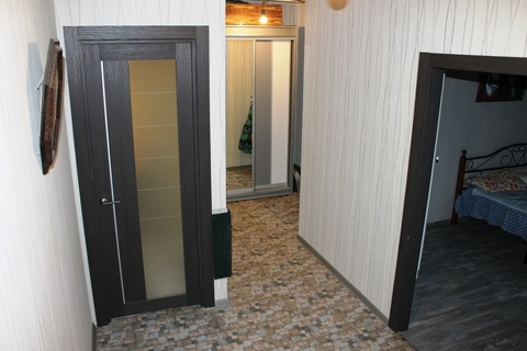 Двухкомнатная квартира,2/10 этаж, в новом доме, г. Протвино - Фото 4