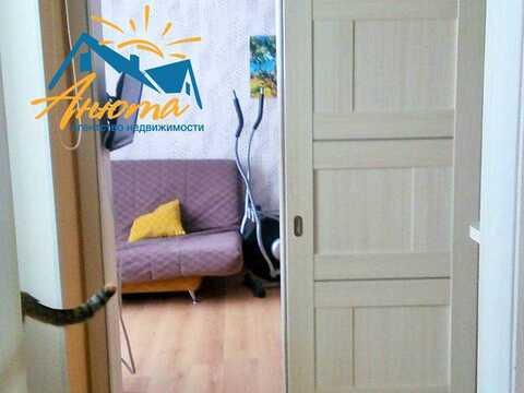 Продажа 1 комнатной квартиры в городе Балабаново мкр. Гагарина ул.Гага - Фото 3