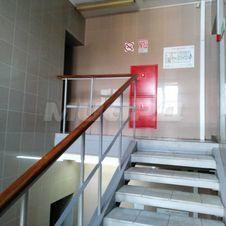 Продажа производственного помещения, Омск, Улица 22-го Партсъезда - Фото 1