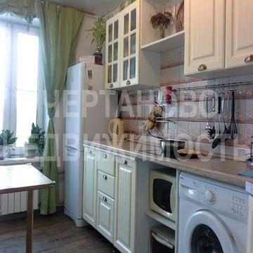 Квартира в найм у метро Алтуфьево - Фото 2