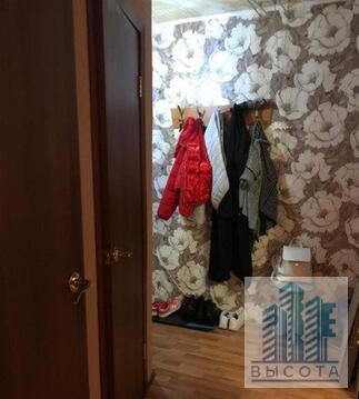 Аренда квартиры, Екатеринбург, Ул. Бакинских Комиссаров - Фото 4