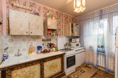 Владимир, Лакина ул, д.141в, 3-комнатная квартира на продажу - Фото 2