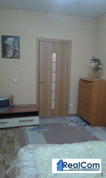 Сдам двухкомнатную квартиру, ул. Карла Маркса, 99б - Фото 5
