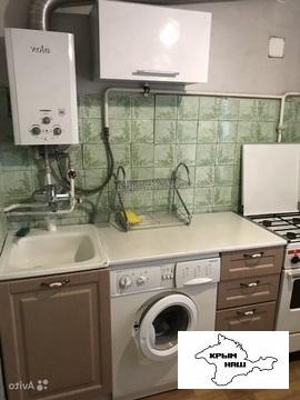 Сдается в аренду квартира г.Севастополь, ул. Генерала Петрова - Фото 2