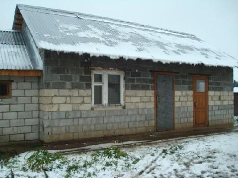 Продажа дома, Большая Рязань, Ставропольский район, Ул. Первомайская - Фото 3