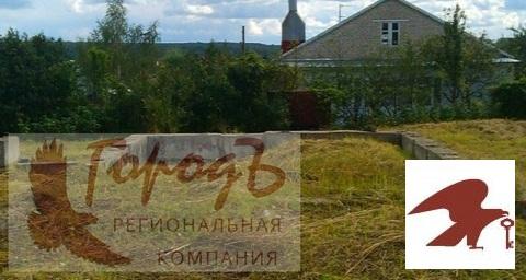 Земельные участки, ул. Щепкина, д.14 - Фото 3