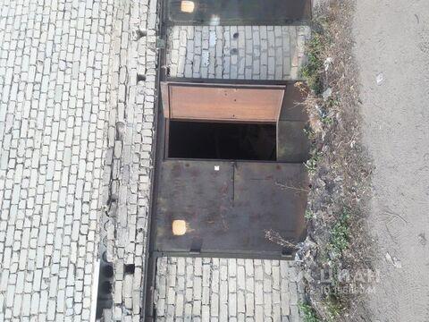 Продажа гаража, Саратов, Ул. Волгоградская - Фото 1