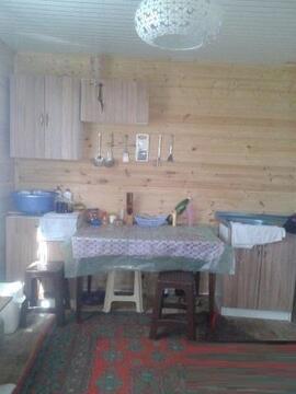 Продажа дачи, Батайск, Персиковая улица - Фото 5