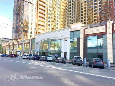 Продажа квартиры, м. Дубровка, Ул. Машиностроения 1-я - Фото 3