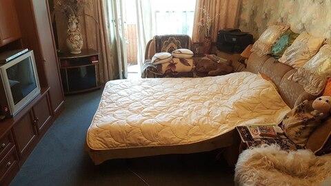 Сдается комната в квартире - Фото 1