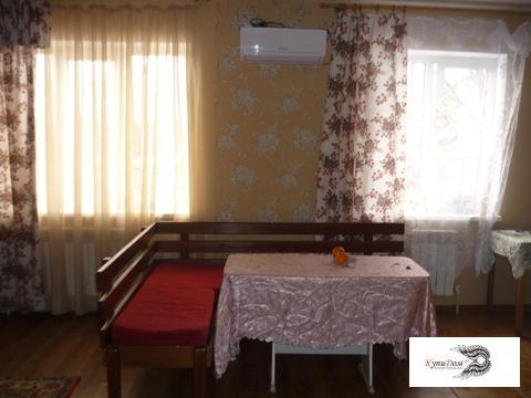 Сдача коттеджа - Фото 1