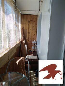 Квартира, ул. Планерная, д.33 - Фото 5