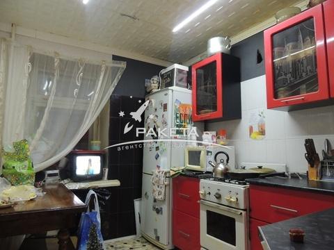 Продажа квартиры, Ижевск, Ул. Баранова - Фото 4