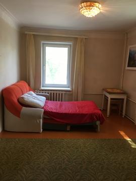 2х комнатная квартира - Фото 1