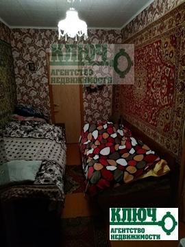2-ка пос. Новые Дома, с балконом - Фото 3