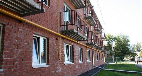 Квартира в новом доме в Левшино - Фото 3