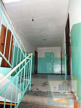 Продажа двухкомнатной квартиры в центре Кисловодска - Фото 2