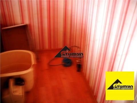 Продажа комнаты, Ейск, Ейский район, Ул. Краснодарская - Фото 3
