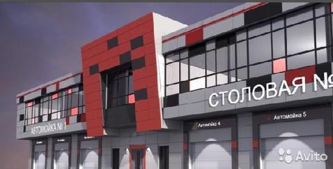 Продажа участка, Тольятти, Ул. Новозаводская - Фото 4
