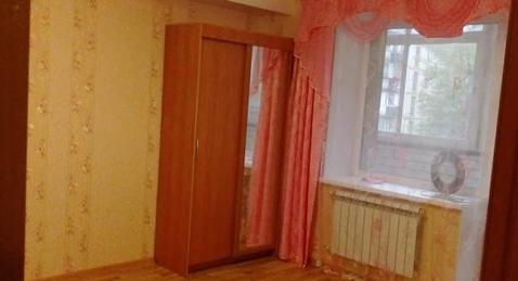 2-к квартиру - Фото 1