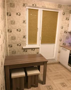 Отличная квартира в Дрожжино - Фото 3