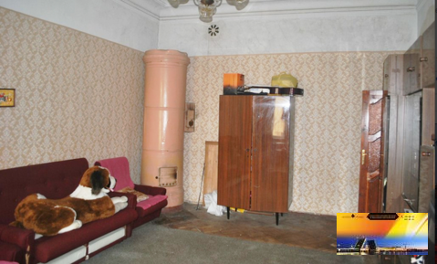 Для ценителей нашего города - квартира в историческом центре Санкт- Пе - Фото 3
