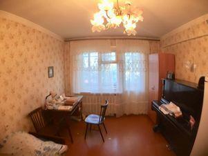 Продажа квартиры, Петрозаводск, Ул. Советская - Фото 2