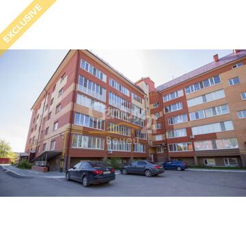 Продается помещение площадью 247 кв.м на ул.Красноармейской д.142, Продажа торговых помещений в Ульяновске, ID объекта - 800354833 - Фото 1
