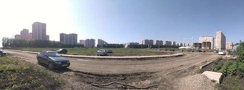 Продажа участка, Краснодар, Домбайская улица - Фото 2