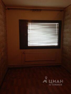 Продажа комнаты, Костомукша, Шоссе Горняков - Фото 1
