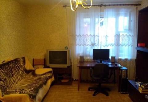 2-к квартира в Бутырках в хорошем жилом состоянии - Фото 3