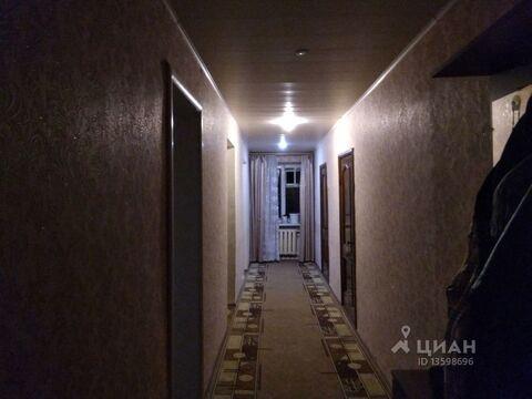 Продажа квартиры, Ульяновск, Ул. Марата - Фото 2