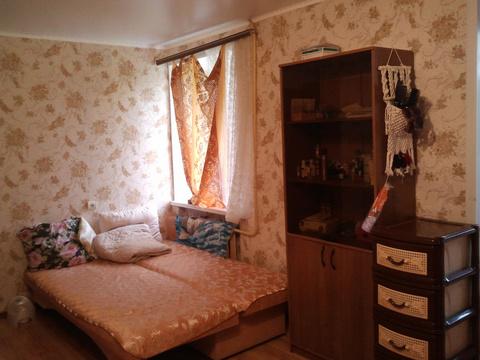 Продажа квартиры, Вологда, Ул. Мохова - Фото 2