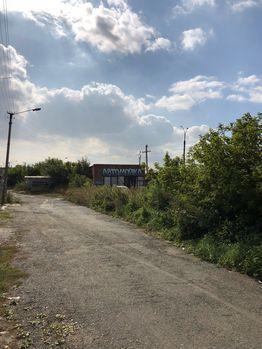 Продажа гаража, Челябинск, Ленина пр-кт. - Фото 2