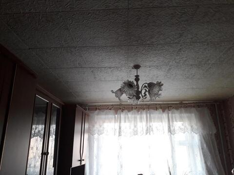 Продаётся 2к квартира в г.Кимры по ул.Разина 20 - Фото 3