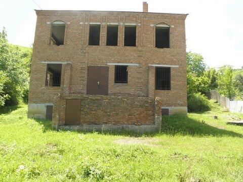 Недвижимость в Кисловодске - Фото 4